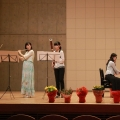 ami_concert036.jpg