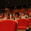 ami_concert037.jpg