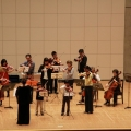 ami_concert044.jpg
