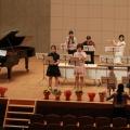 ami_concert051.jpg