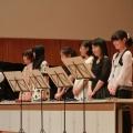ami_concert052.jpg