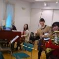 ami_concert053.jpg