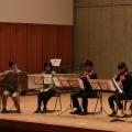 ami_concert054.jpg