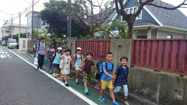 鎌倉アミ 稲村の陶芸セミナーへ