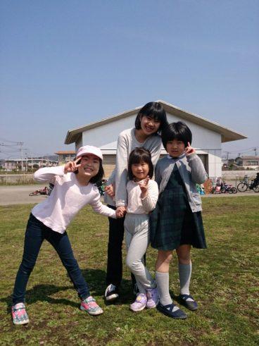 鎌倉アミ音楽教室スプリングセミナー2