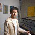 鎌倉アミ 音楽教室 新しい講師