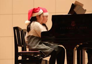 鎌倉アミ音楽教室 研究会の様子7