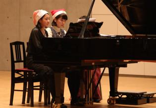 鎌倉アミ音楽教室 研究会の様子8