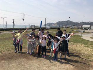 鎌倉アミ音楽教室スプリングセミナー5