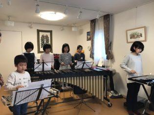 鎌倉アミ音楽教室スプリングセミナー7