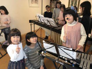 鎌倉アミ音楽教室スプリングセミナー8