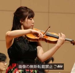 鎌倉アミ講師 ヴァイオリン